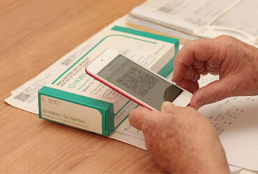 Drug Register Mobile App   Projects   Lateral Solutions