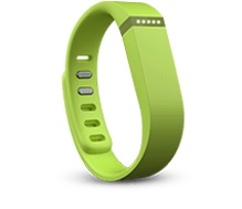 Fitbit-Flex-Laterals-Door-Prize-for-Breakfast-Event-Integrating-Mobile-Health-and-Wearable-Technology.jpg