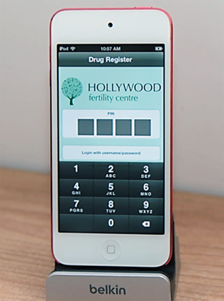 Bespoke-iOS-app-Drug-register.png