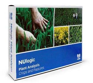 nulogic-plant-analysis-kit-lr.jpg